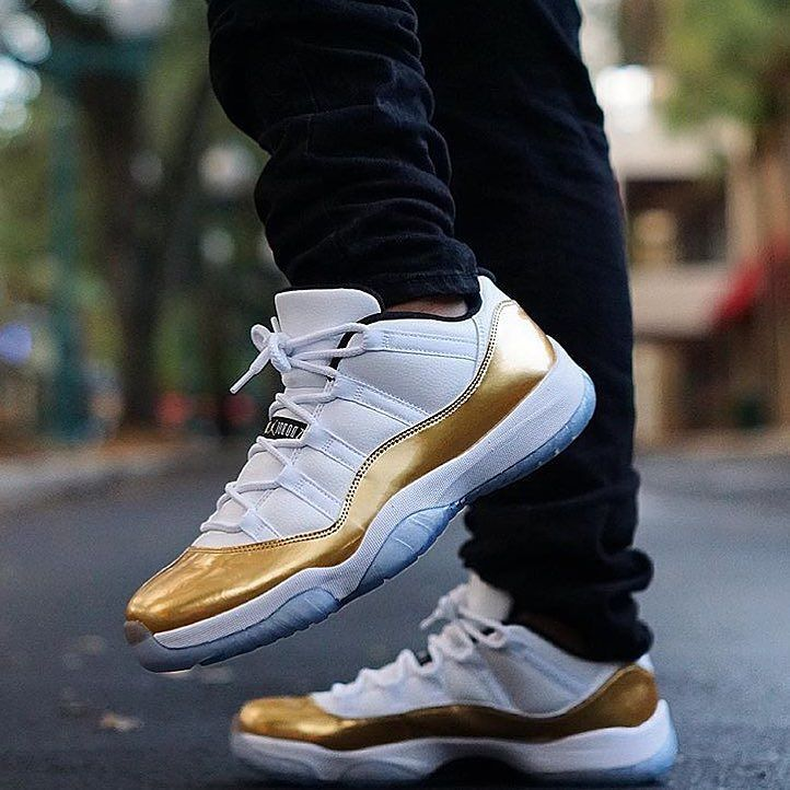 c0e5e155902 Jordan 11 closing ceremony Jordan Boys, Nike Air Jordan 11, Jordan Retro 11  Low