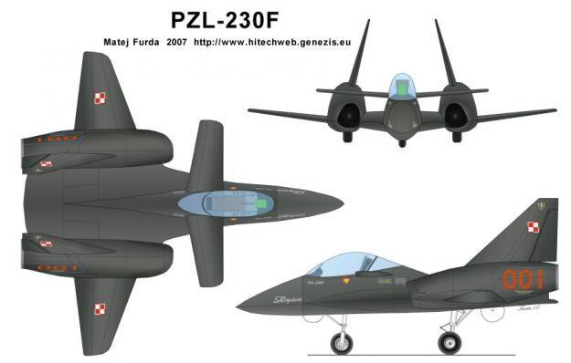 الوداع المؤجل - A-10 Thunderbolt II - صفحة 2 54ea016429298a126ff5eb1443d8e301
