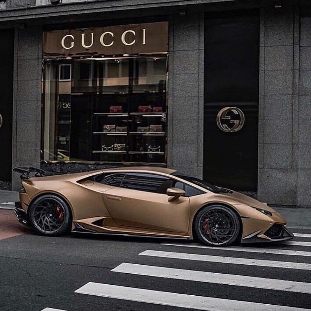 Pin on Gucci blog