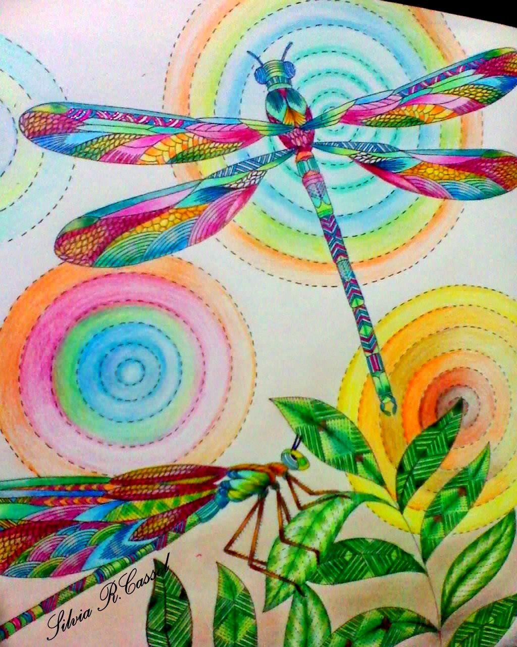 Pin de Debbie Kinsey en art, drawings,doodles   Pinterest   Reino ...