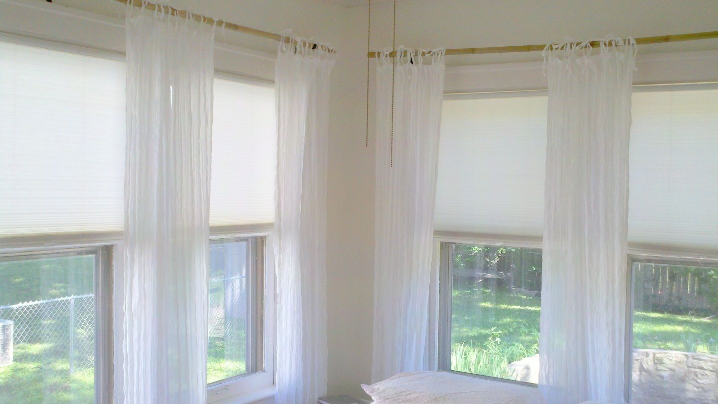 Pin by jessica termini on for the home pinterest curtains