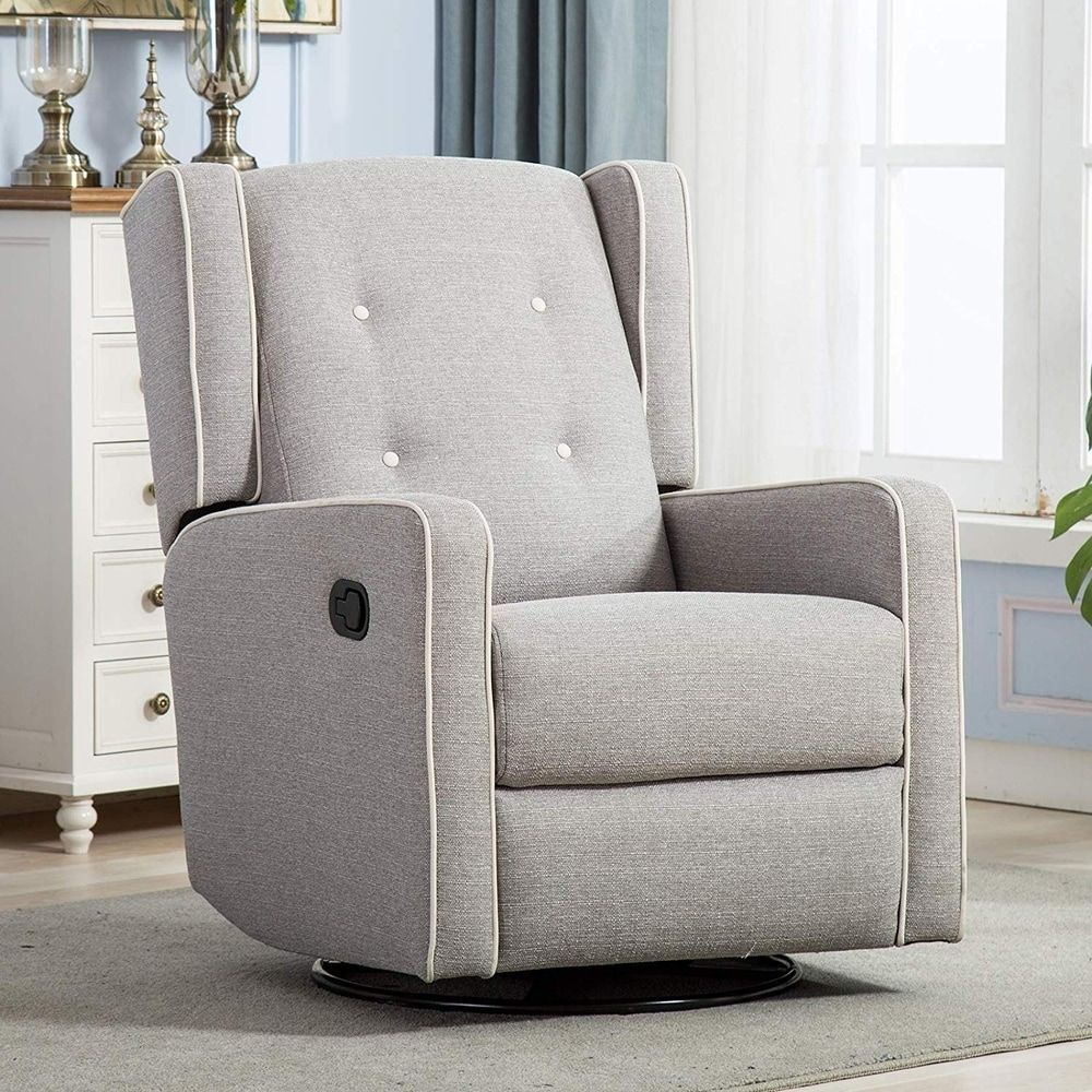 Our Best Living Room Furniture Deals Swivel Rocker Recliner Chair Chair Recliner Chair