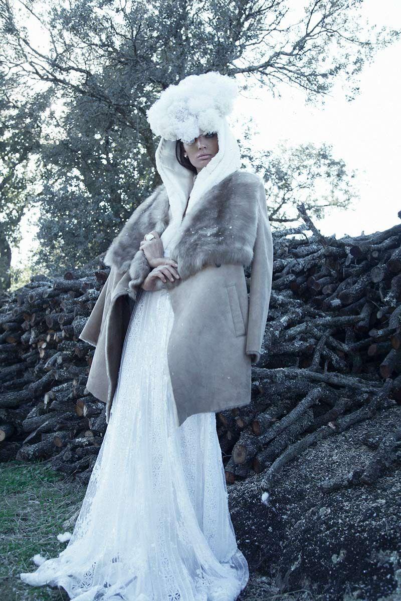 Fantástico Vestido De Camuflaje Baile Nieve Ornamento - Ideas de ...