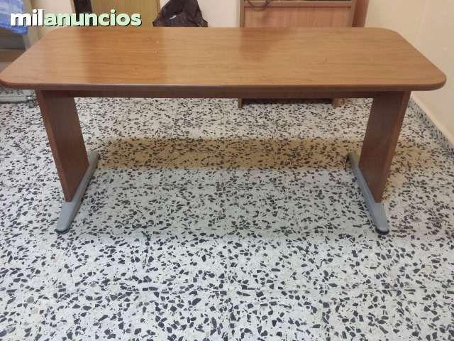 Mil anuncios com mesa de madera muebles pinterest - Mil anuncios de muebles ...