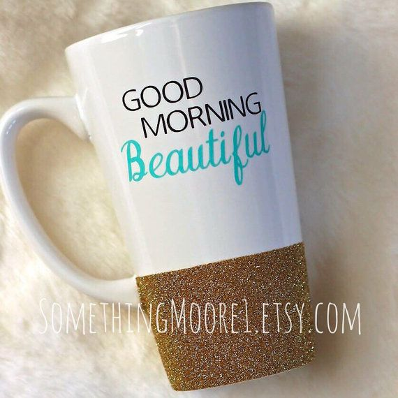 Seahawks, Ceramic mugs and Coffee mugs