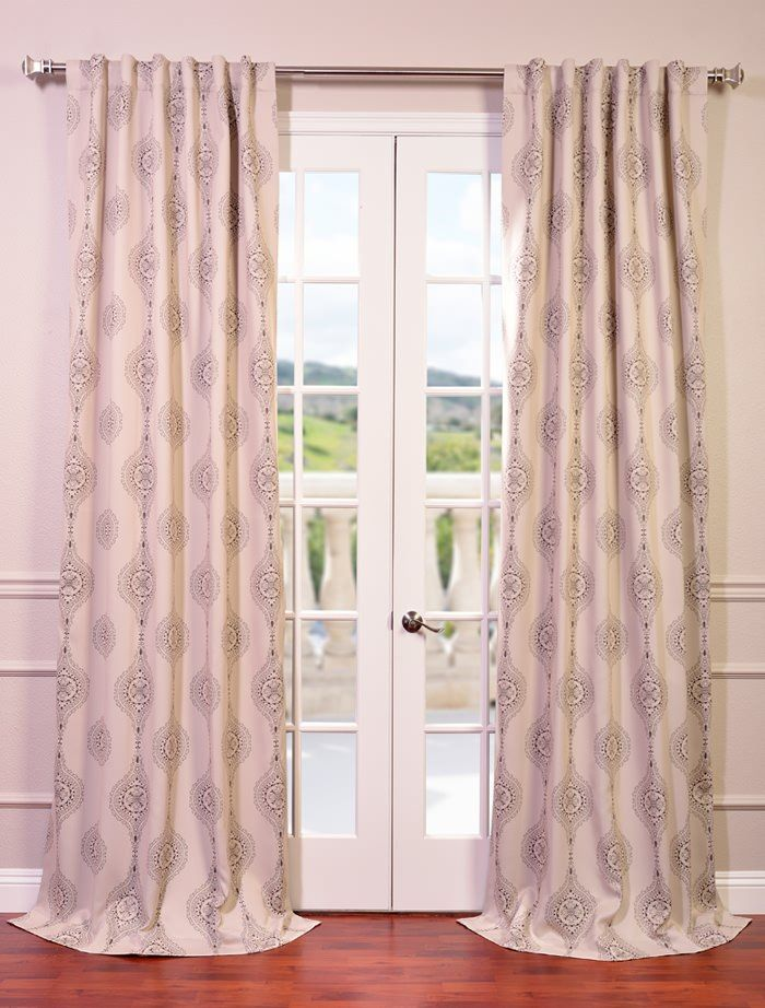 Curtains And Drapes Its All We Do Most People Assume That High End Luxury In Curtains Must Come At A High Price Not So Half Price Drapes Has Been C Curtains