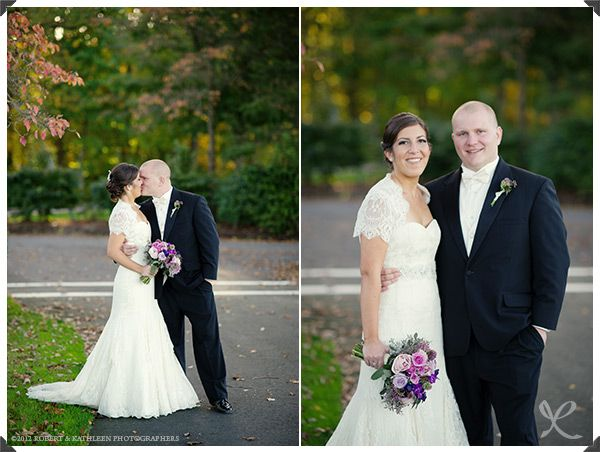 Connecticut Wedding Photography Robert And Kathleen Photographers Brooklawn Country Club Fairfield Ct Photos