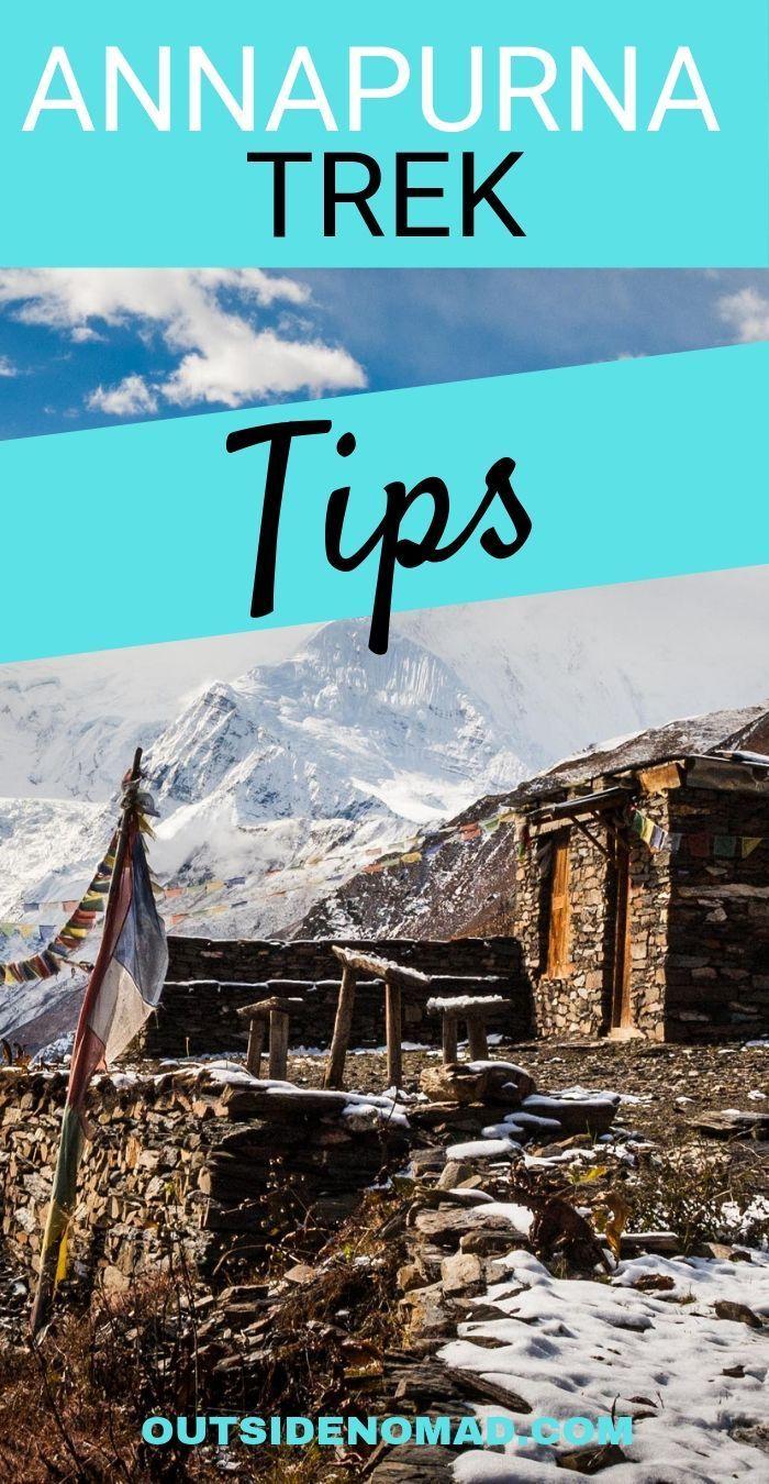 Travel, Nepal Trekking, Trekking