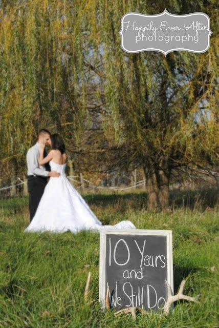 Please Wait Wedding Renewal Vows Vow Renewal Ceremony Wedding Anniversary Photos