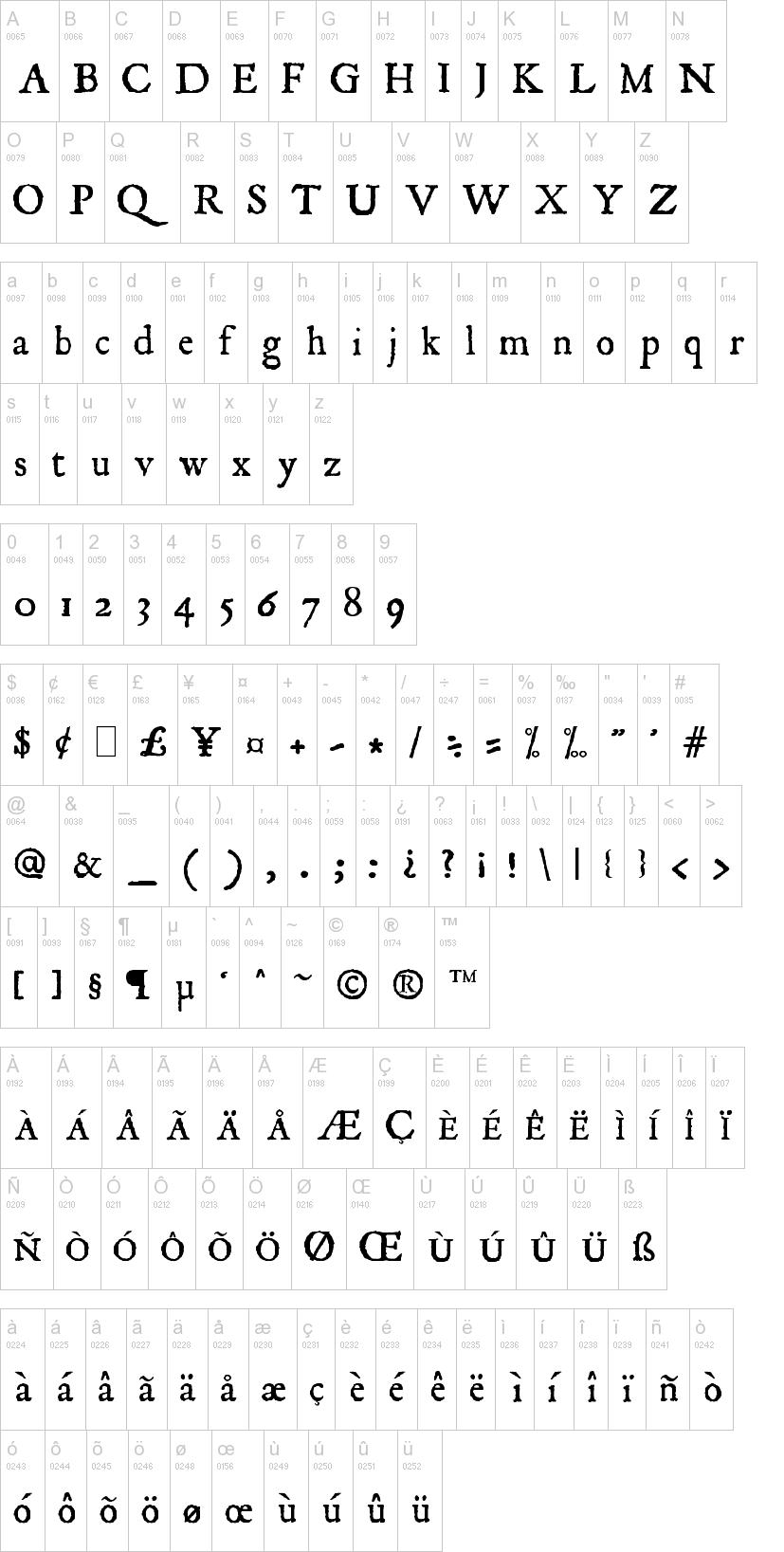 Jslancient Font Good For Scrapbooking Pirates Of The Caribbean