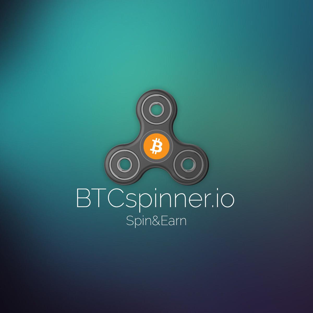 bitcoin kas 10 minučių dienos prekybos bitcoin į usdt