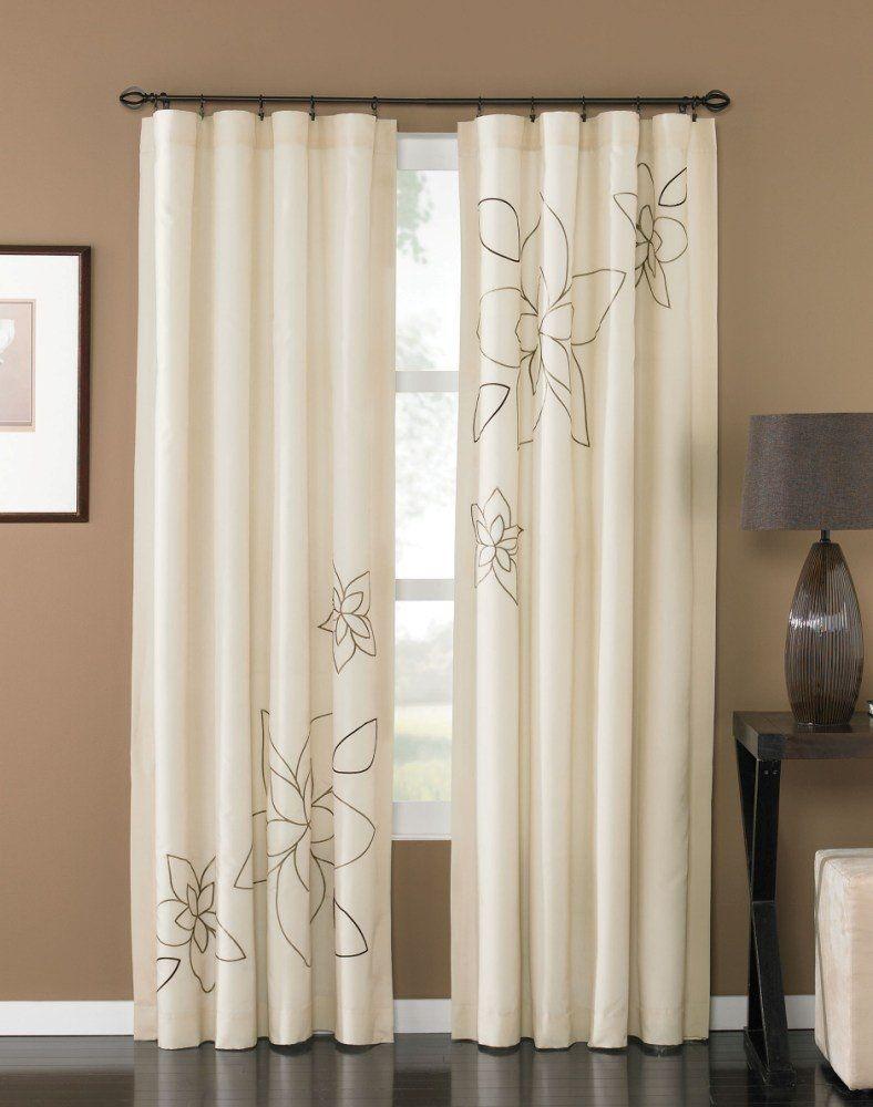 Decorative blackout window curtains realtagfo