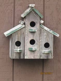 54ea8da0c5dc6ce2287de6f0267f105d Pallet Wood Bird Houses Plans on wooden bird house plans, build bird houses plans, wood pallet birdhouse, diy bird houses plans, wood duck bird house plans,