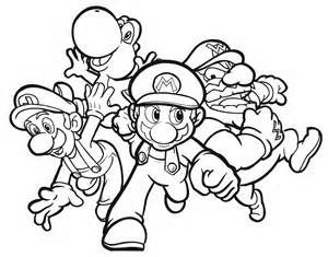 Advanced Coloring Pages Of Houses Bing Images Superhero Coloring Pages Mario Coloring Pages Super Mario Coloring Pages