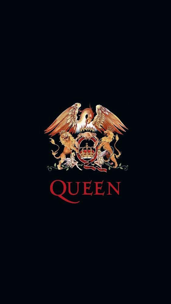 Aaaa Bohemian rapsody🖤🖤🖤🖤🖤 Queen aesthetic, Queen art