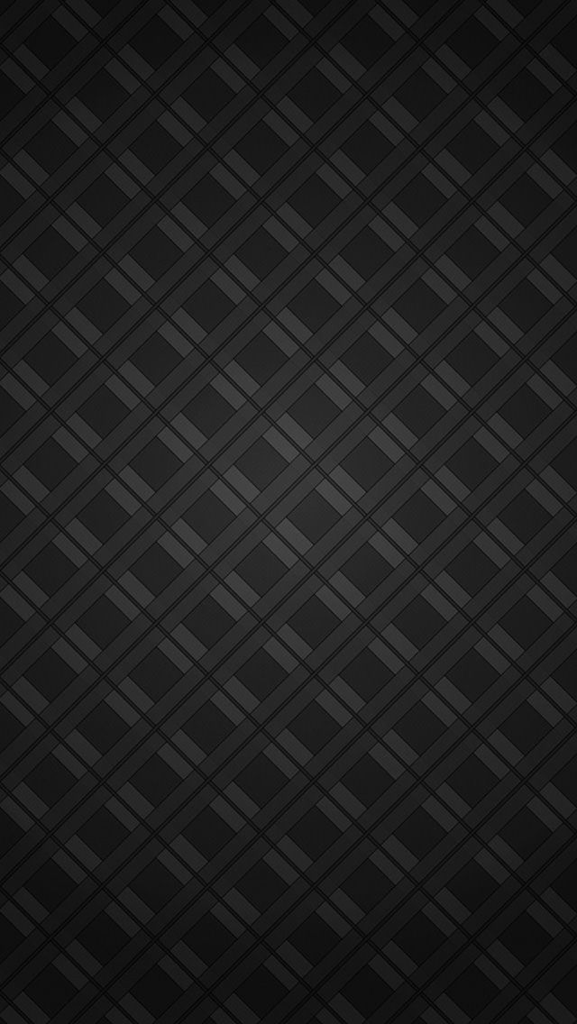黒の格子 iPhone5壁紙 Check  http://www.wallpaper-box.com/smartphone/%e9%bb%92%e3%81%ae%e6%a0%bc%e5%ad%90-iphone5%e5%a3%81%e7%b4%99/