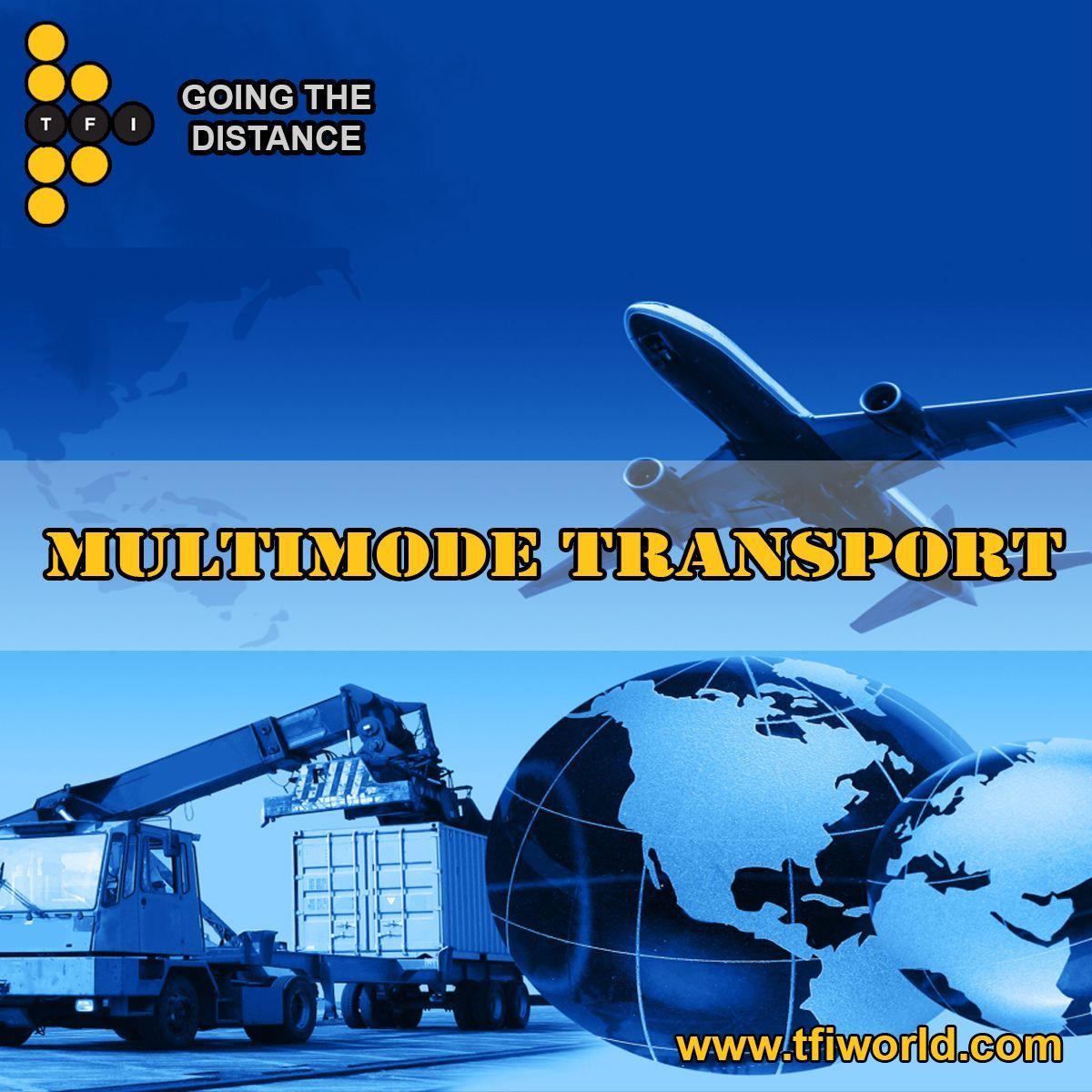 Exhibition Logistics Services in