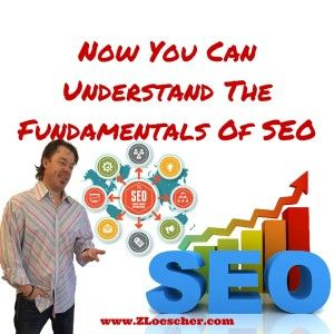 Now You Can Understand The Fundamentals Of SEO Just go over the following text for search engine optimization (SEO) to help build your site to do well. Your site has to be of value if you want a successful website and business. Little things like this will help your site move up the ranks with [ ]