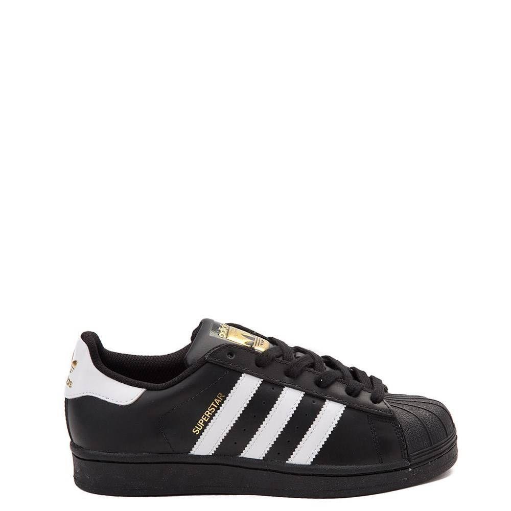 Tween adidas Superstar Athletic Shoe | Addidas superstar shoes ...