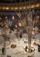 Image detail for -TappaNappa Your dream our design| Wedding Hire Melbourne | Wedding ...