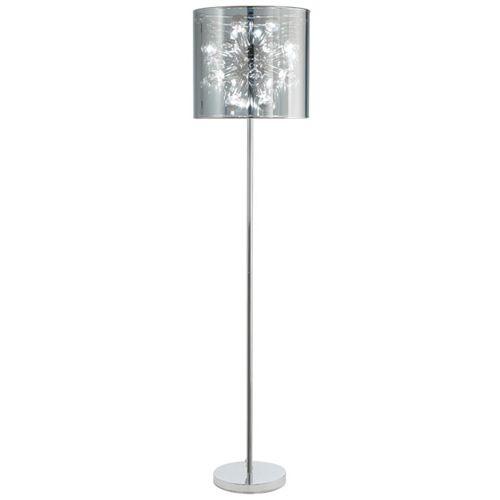 Modern floor lamps for living room bedroom