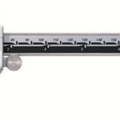 "0005/"" 0//01 mm No SPC Digimatic Caliper 0-6/"" Mitutoyo 500-752-20 IP67"