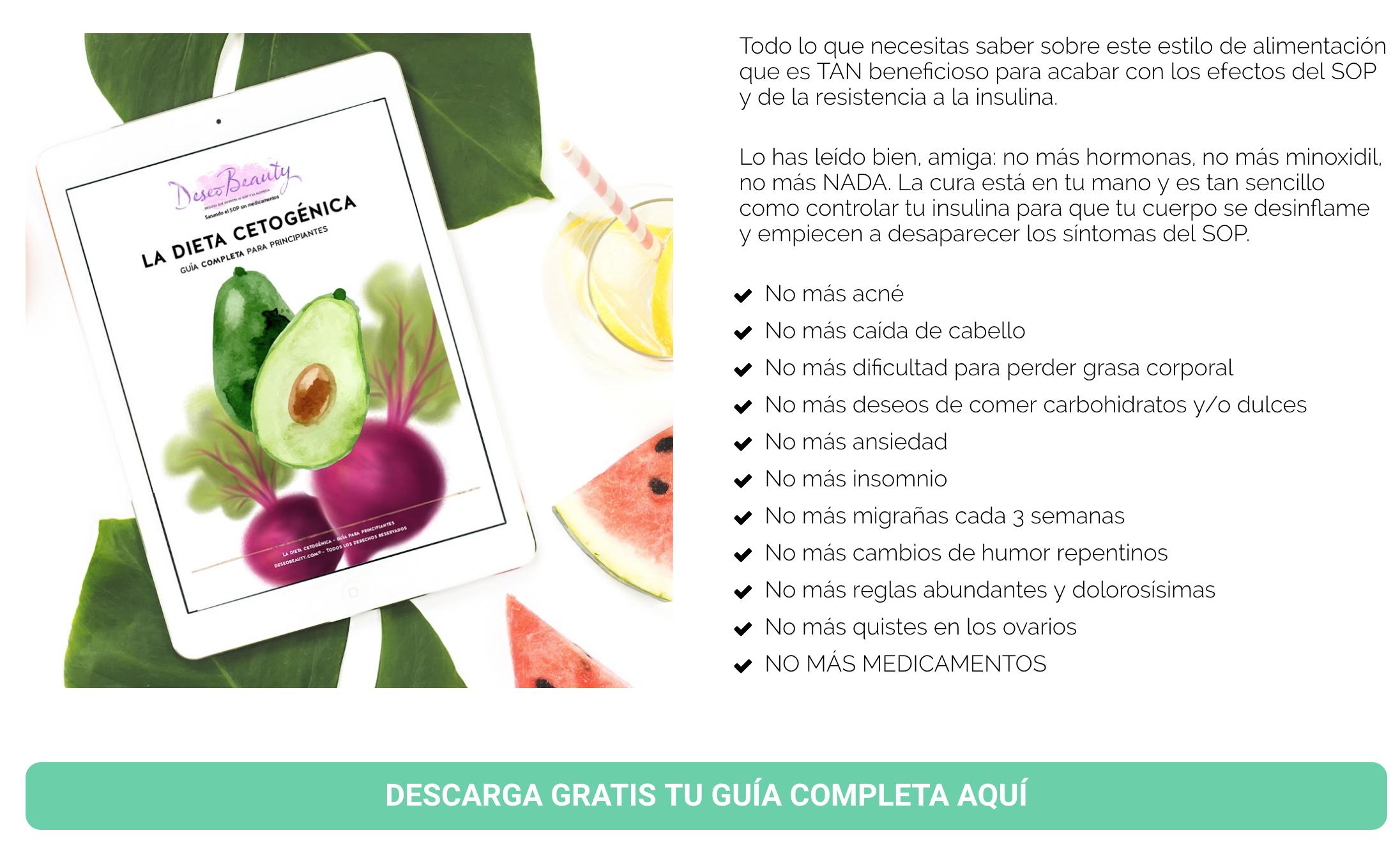 Protocollo dieta chetogenica vegetariana pdf