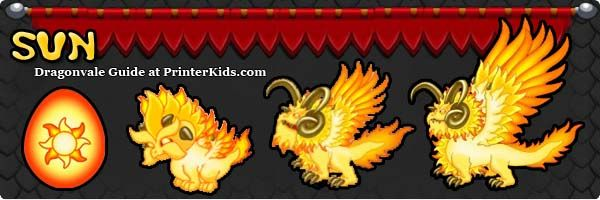 16 best Dragonvale images on Pinterest | Dragon, Dragons and Kite