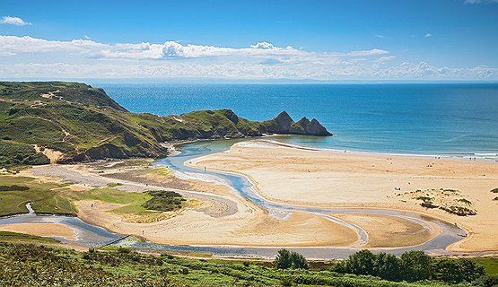 glorious wales - Google Search