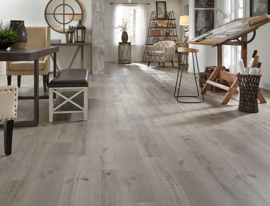 Fall Flooring Season Gray Gallery Collection House Flooring Engineered Vinyl Plank Flooring