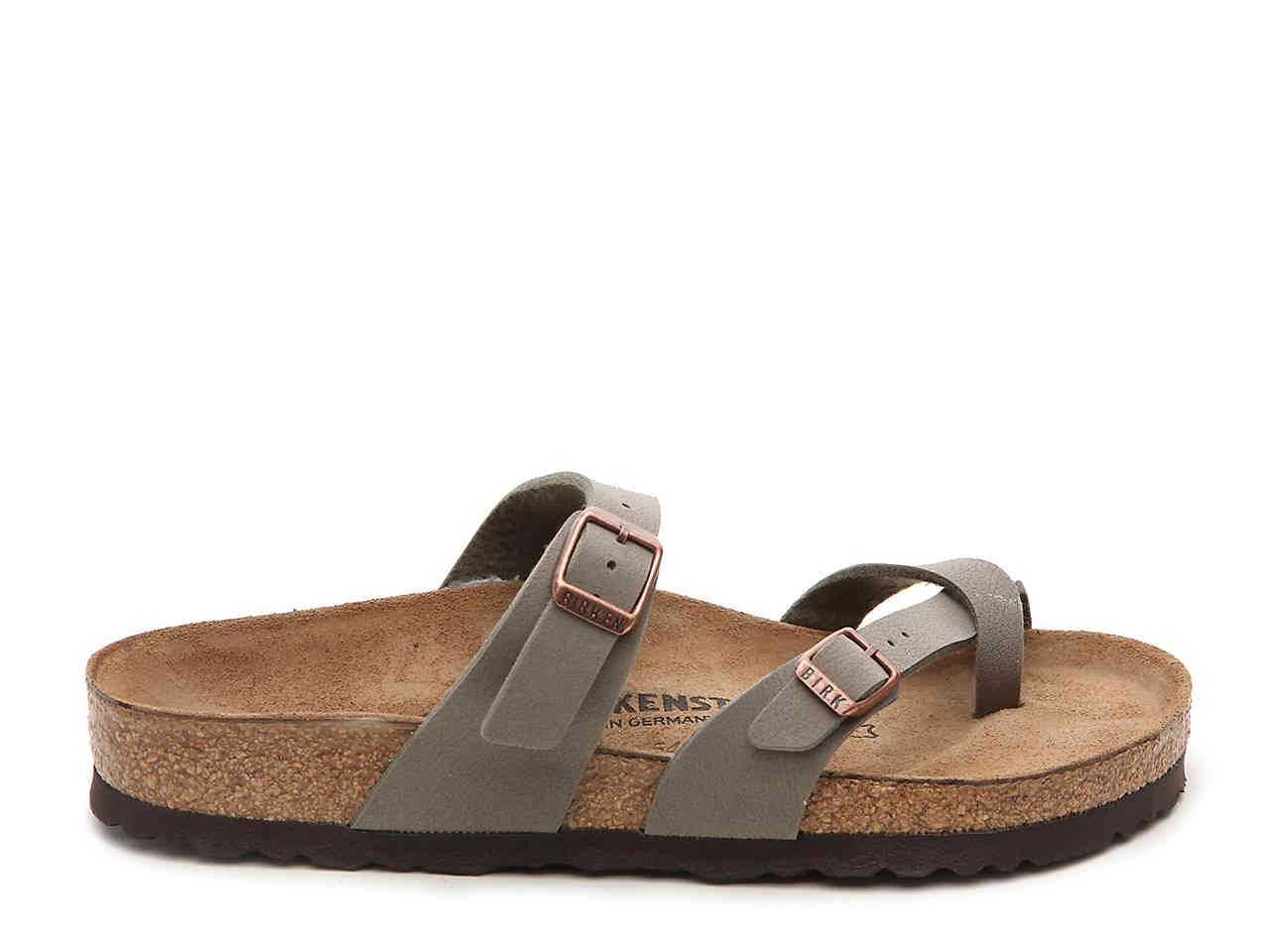 Birkenstock Mayari Sandal - Women's in
