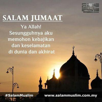 assalamualaikum dan selamat pagi pray quotes islamic quotes