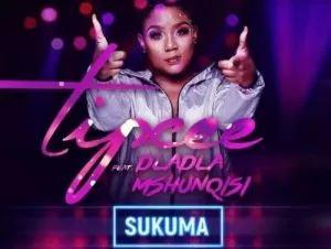 Mjikijelwa Songs - Fakaza