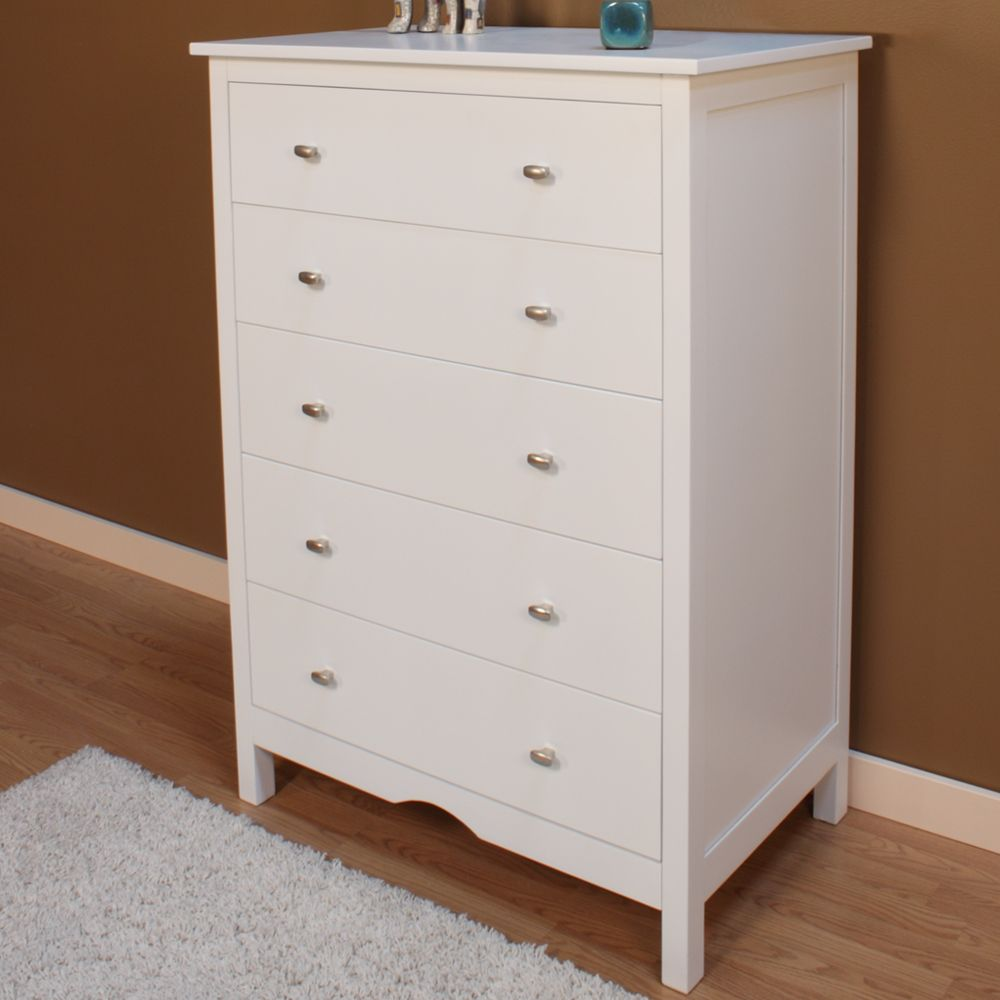 chest depot dressers driftwood fusion chests p home drawer the dresser white drawers