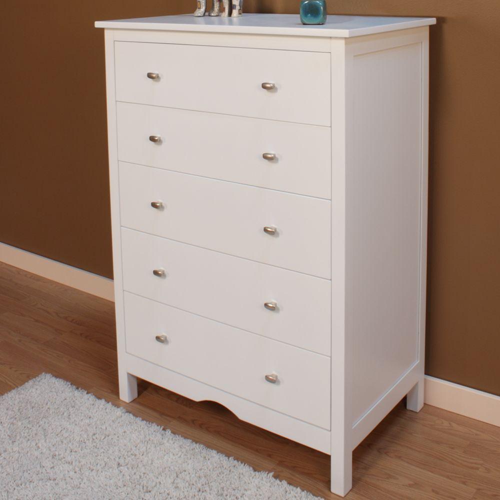 drawer drawers stork ip craft storkcraft walmart canada white dresser en avalon universal