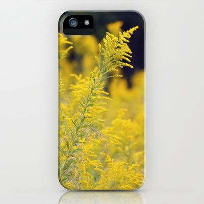 This Life is Yours  iPhone Case by RDelean - $35.00