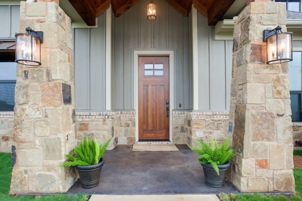 3224 Glenmore Ave, Northlake, TX 76247 Zillow