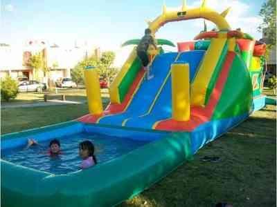Brincolines mui altos google search 1111 pinterest for Ventas piscinas inflables