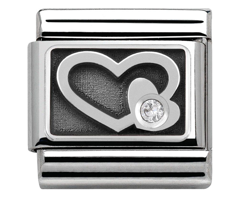 Nomination Women Stainless Steel Wristwear Coqk3