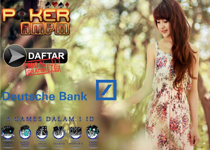 Pin on AGEN JUDI POKER TERBAIK 2018