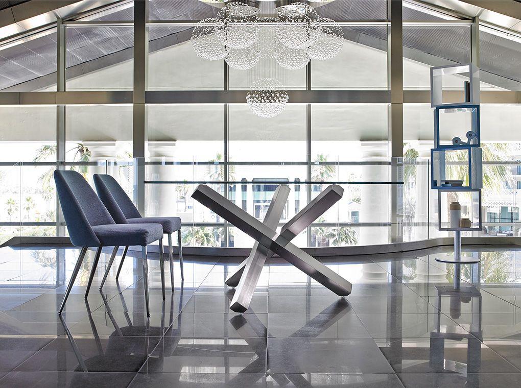 Fabricantes muebles de diseo  Mueble moderno Italiano