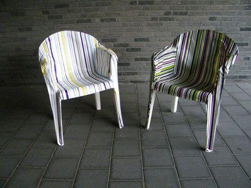 Prime Pin On Outdoors Machost Co Dining Chair Design Ideas Machostcouk