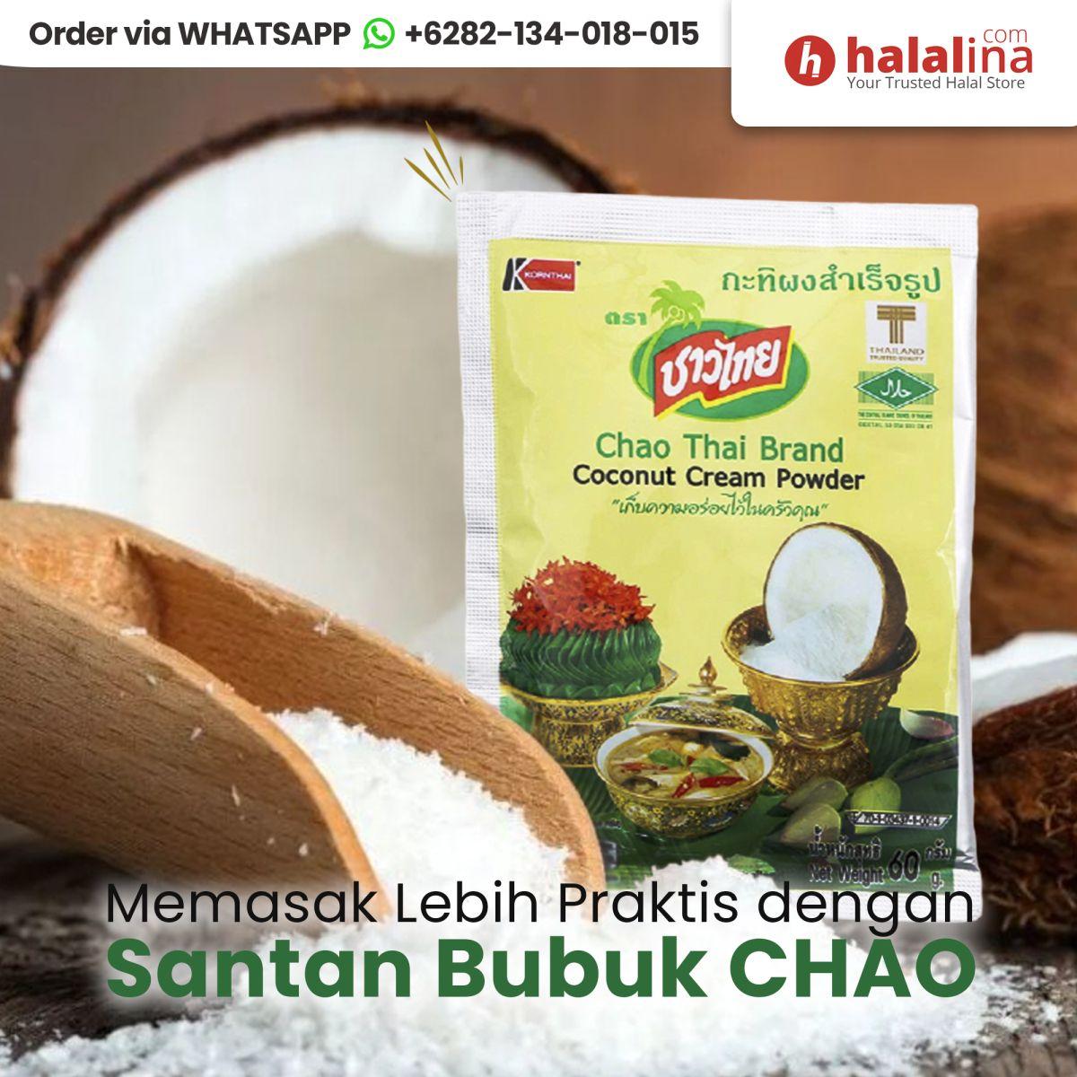 Halalina Phone 62 821 3401 8015 Halal Shop Japan In 2020 Halal Recipes Halal Snacks Halal