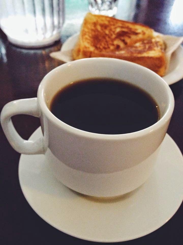 16++ Vietnamese coffee beans philippines ideas in 2021