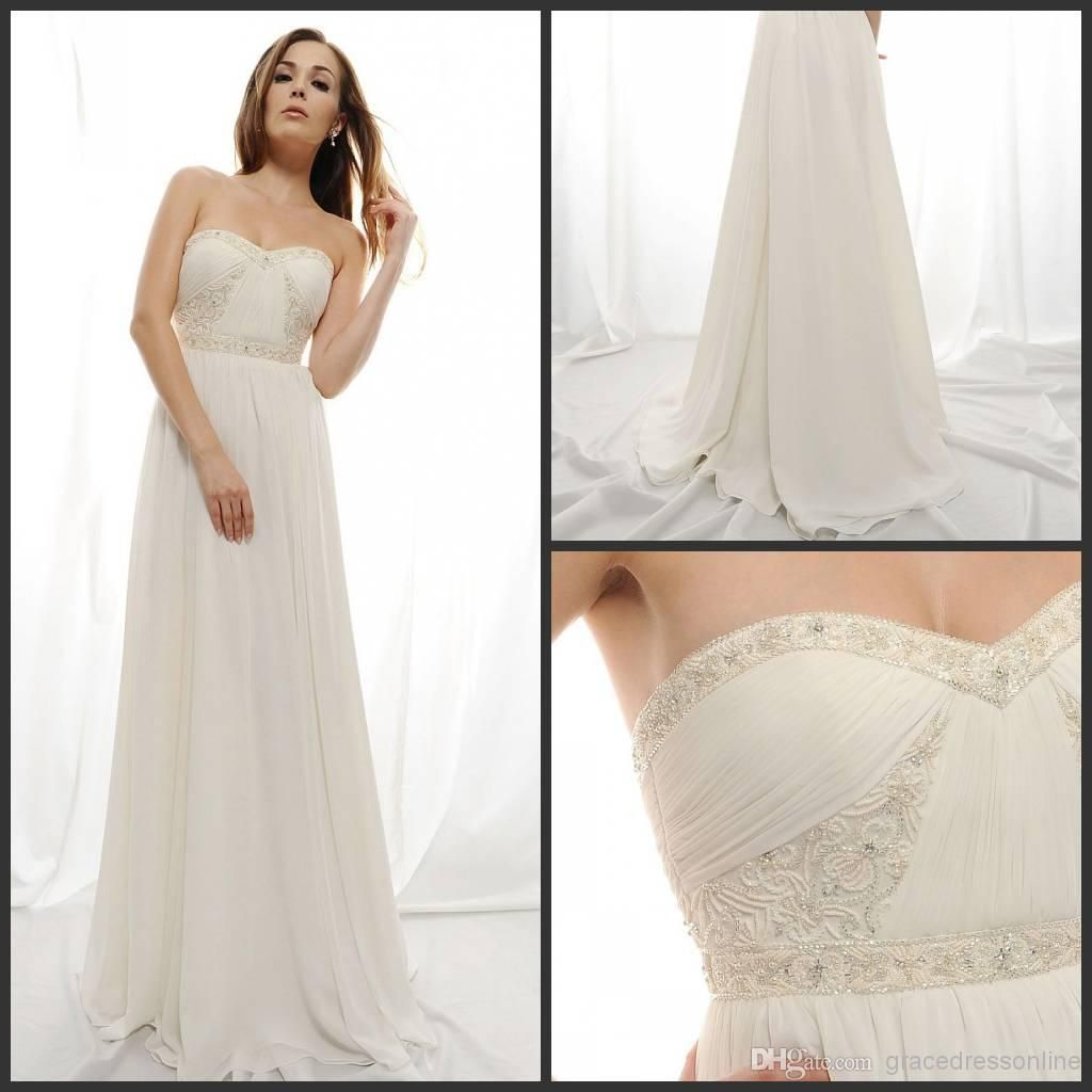 Wholesale wedding dresses buy aline wedding dresses spring