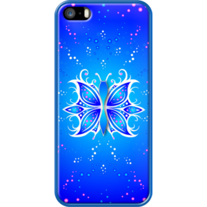 SOLD iPhone 5/5s Case Butterfly Abstract G41! #TheKase #iPhone #SmartPhone #Case #Butterfly #Abstract #blue http://www.thekase.com/EN/p/custom_kase/dba8035c1f5d65f4/butterfly_abstract_g41.html?type=1&mobileID=0&redirect=1