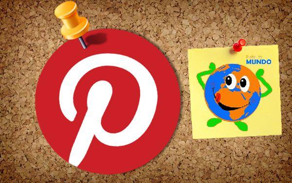 8 Consejos para un buen uso de Pinterest
