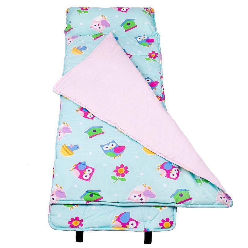Wildkin Olive Kids Nap Mat Kids Products Kids Nap Mats Blanket