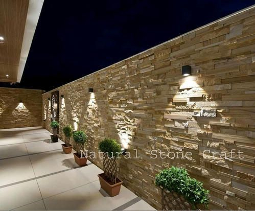 Pin By Gnani Jonna On Balcony N Decks In 2019 Pinterest Wall Cladding Wall And Tiles