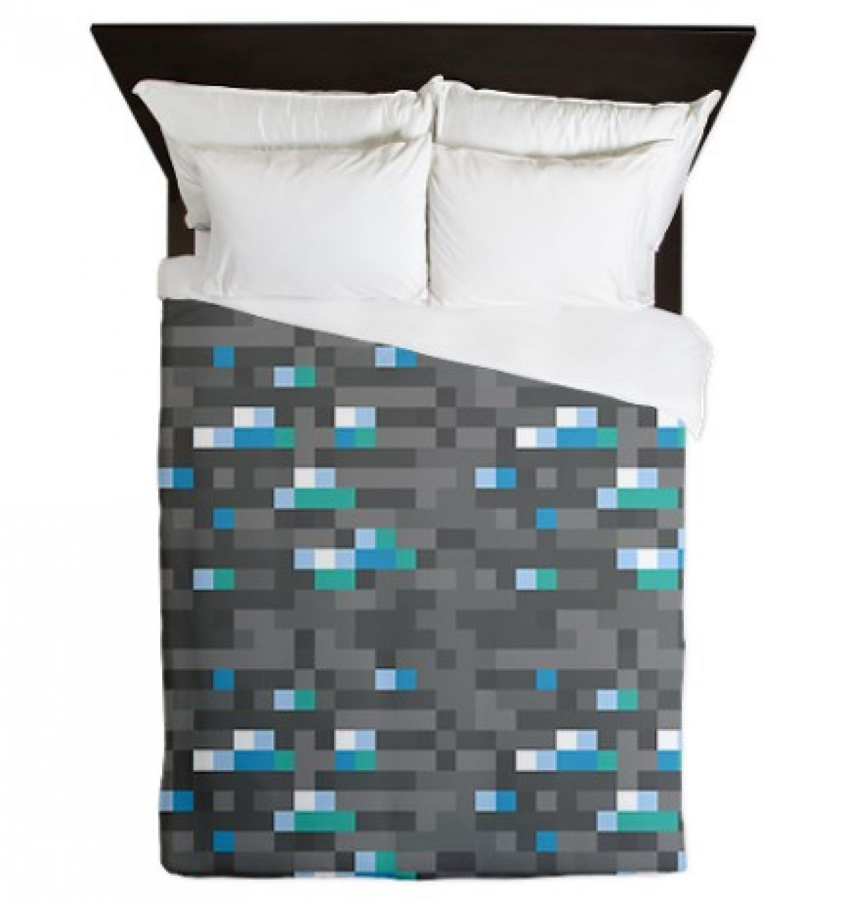 The 25+ Best Minecraft Comforter Ideas On Pinterest